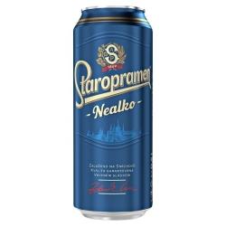 Pivo NEALKO